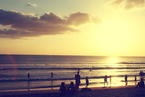 Kuta Article Photo Unsplash Resized