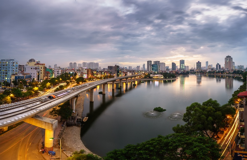 2. Facts about Hanoi Resized