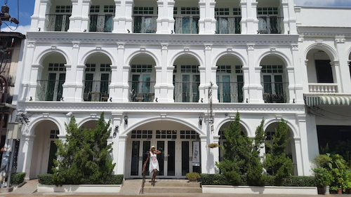 Casa Blanca Boutique Hotel Article Photo Business 1 Resized