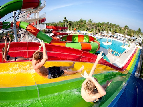 Splash Water Park Article Photo Business Resized