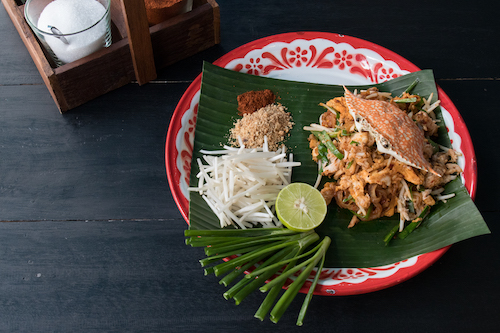 Baan Pad Thai Article Photo Business Resized