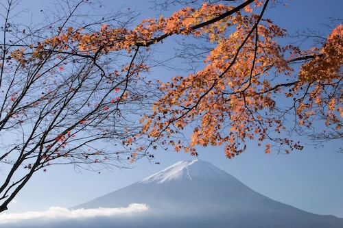 Fuji-Hakone-Izu National Par Article Photo Canva Resized