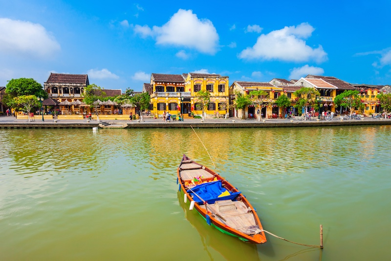 2. Hoi An Ancient Town Resized