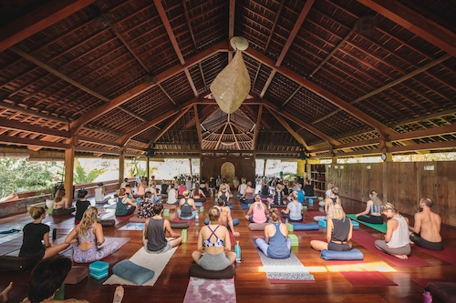 Yoga Haven Article Photo Business Resized