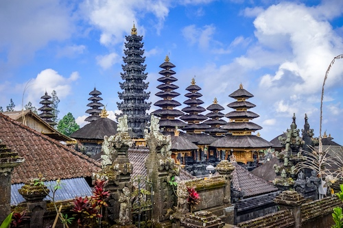 It's Bali, Go Figure Article Photo Canva Resized