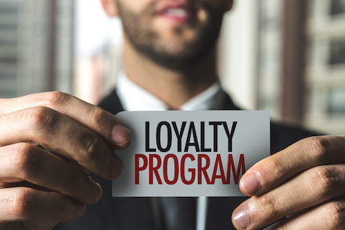 Be a Member of Hotel Loyalty Program Article Photo Canva Resized