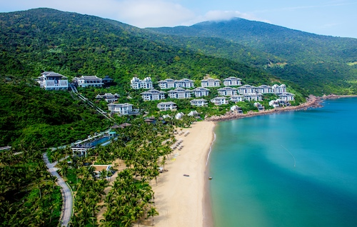 InterContinental Danang Sun Peninsula Resort Article Photo Business 1 Resized