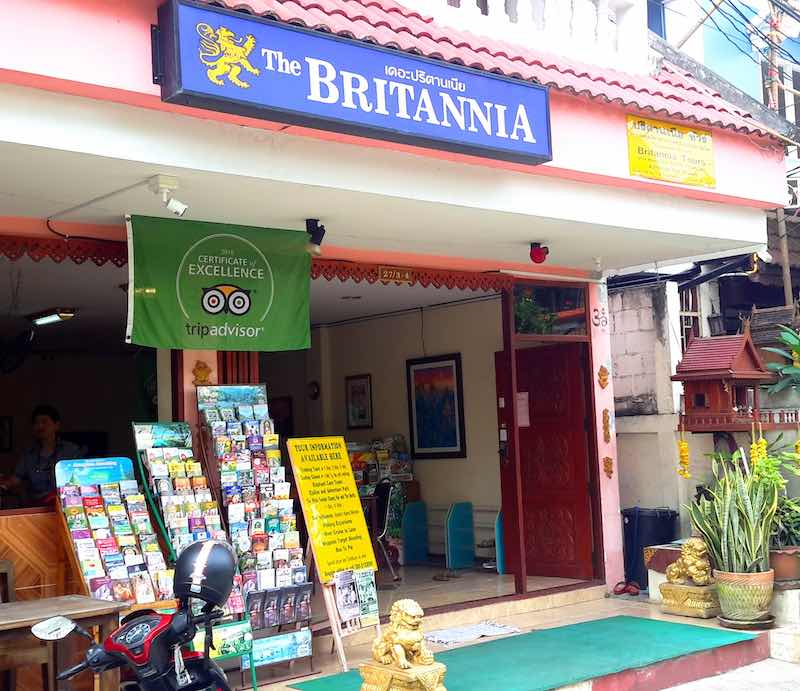 The Britannia Chiang Mai Article Photo Business 1 Resized