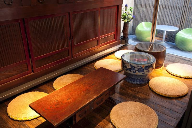 Andon Ryokan Article Photo Business 3 Resized
