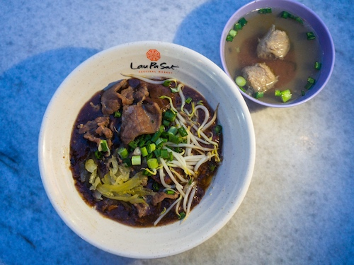 Beef Noodles Article Photo WR Resized