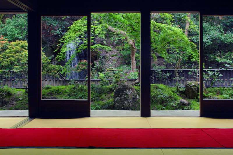 7 Things to Expect for Kyoto's First-Time Travellers Article Photo Canva 6 Resized