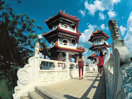 Chinese Garden Article Photo STB Resized