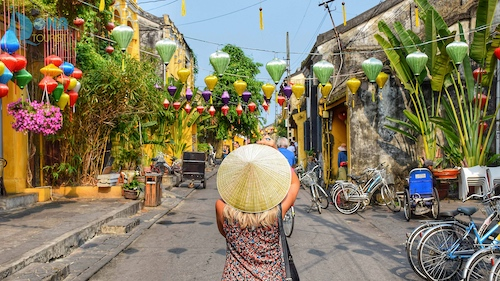 Where is Hoi An Article Photo Pexels Resized
