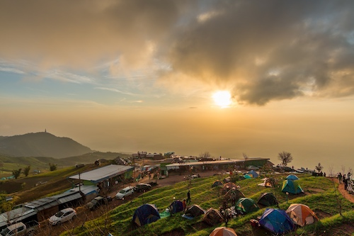 Phu Thap Boek Mountain Article Photo Canva Resized