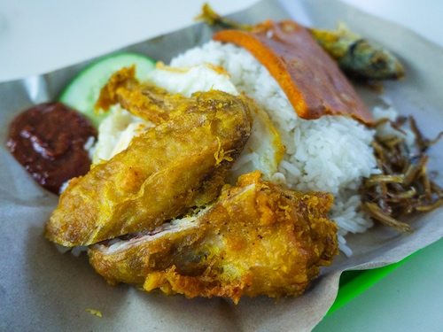 Nasi Lemak Article Photo WR Resized