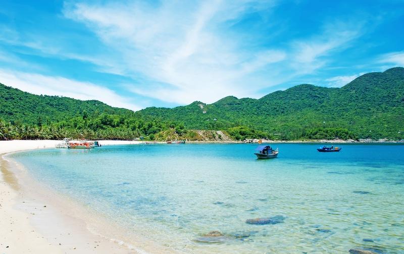 6. Cham Island Resized