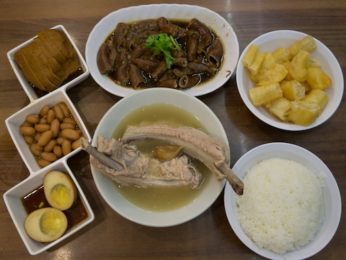 Bak Kut Teh Article Photo WR Resized