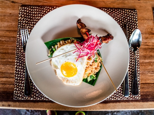Nasi Goreng Article Photo WR Resized
