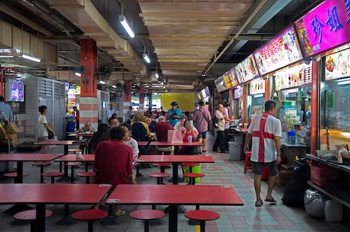 Chinatown Complex Food Centre Article Photo WR Resized