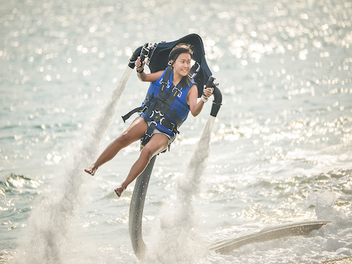 SeaBreeze Water Sports Article Photo Business Resized