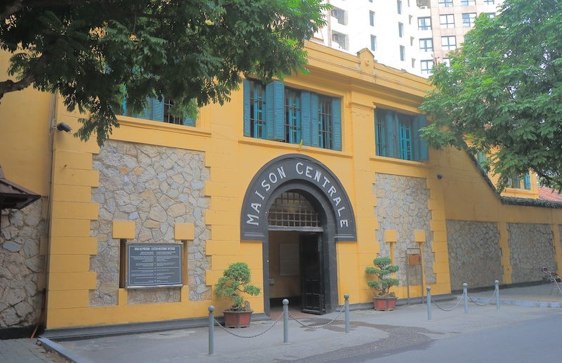 Hoa Lo Prison Resized