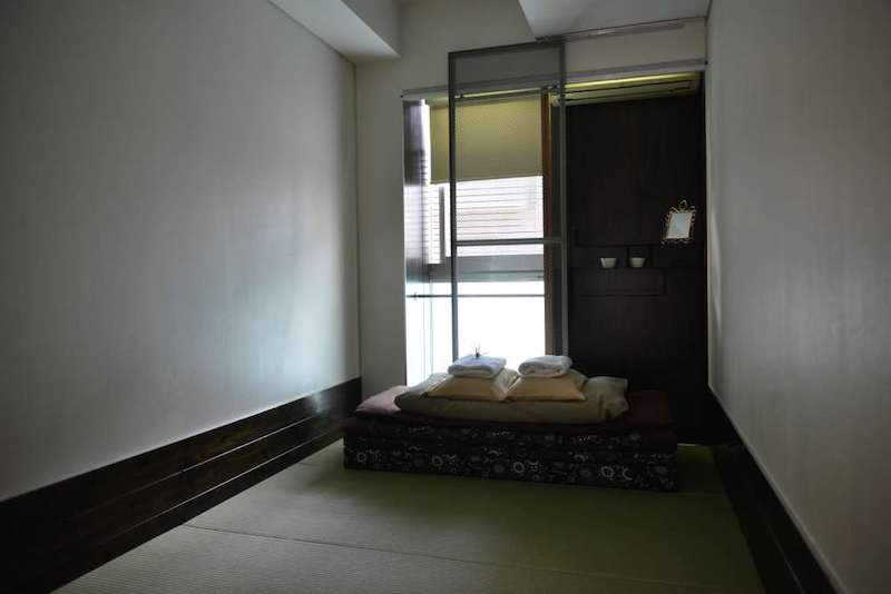 Andon Ryokan Article Photo Business 1 Resized