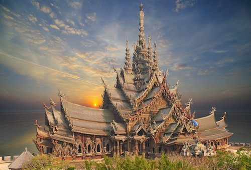 Sanctuary of Truth Article Photo Canva Resized