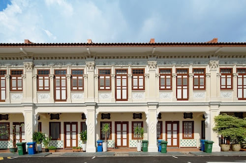 Peranakan Shophouses Article Photo STB Resized