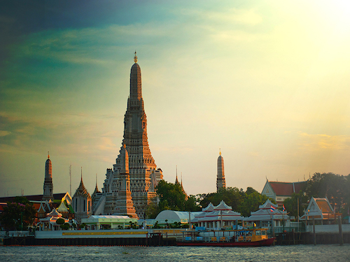 Wat Arun Article Photo Pexels Resized