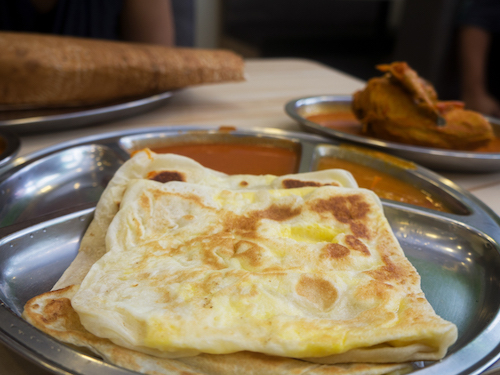 Roti Prata Article Photo WR Resized