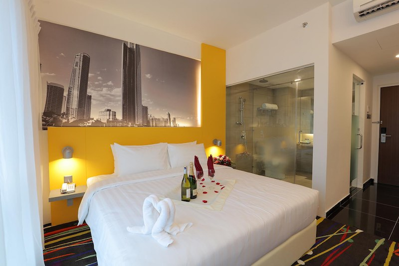 9 Best Mid-Range Hotels to Stay in Johor Bahru City Centre Article Photo Business 2 Resized