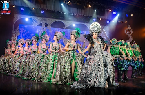 Phuket Simon Cabaret Article Photo Business Resized