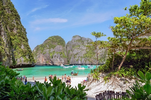 Maya Bay Article Photo Canva Resized