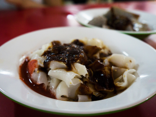 Chee Cheong Fun Article Photo WR Resized