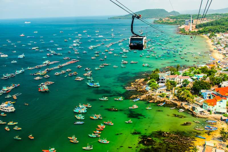 Phu Quoc cable car Resized