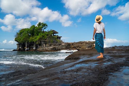 Tanah Lot Article Photo WR Resized