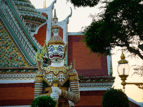 Wat Pho Article Photo Pexels Resized
