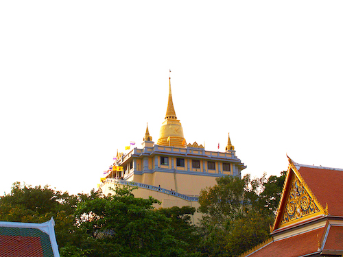 Wat Saket Article Photo Pexels Resized