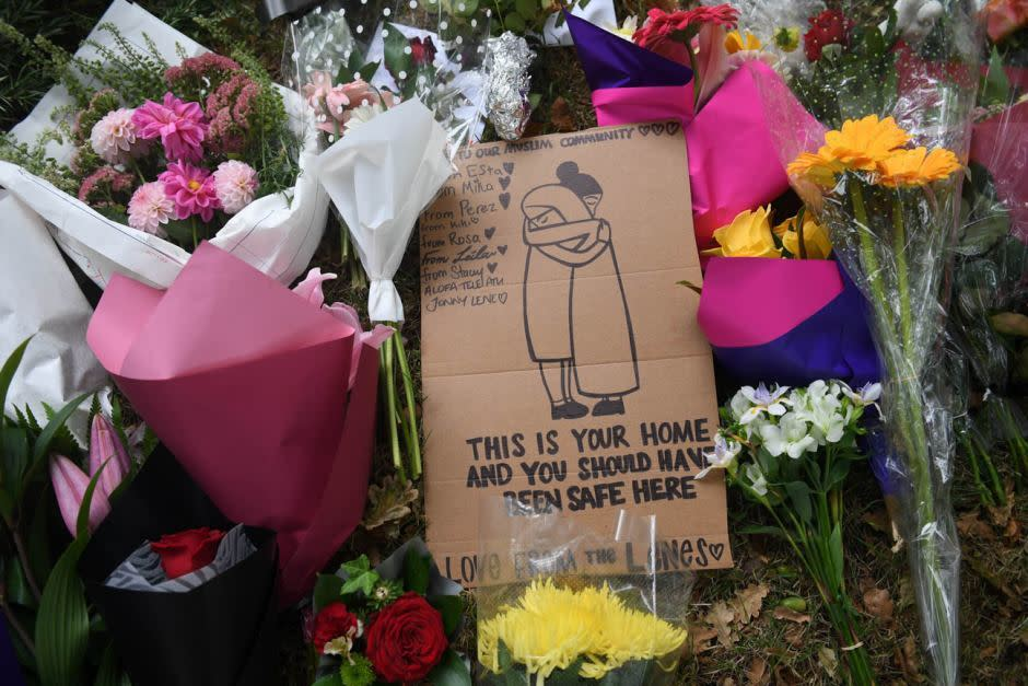 A-message-for-the-victims-of-the-Christchurch-terror-attack