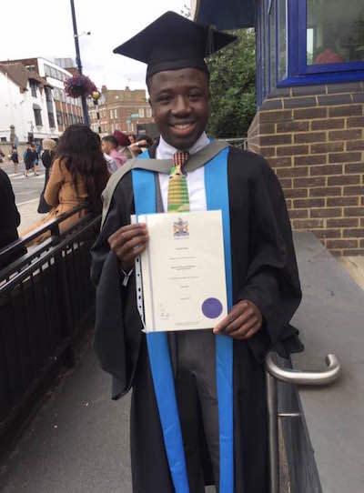 Graduation-day.-Reggie 190201 005409