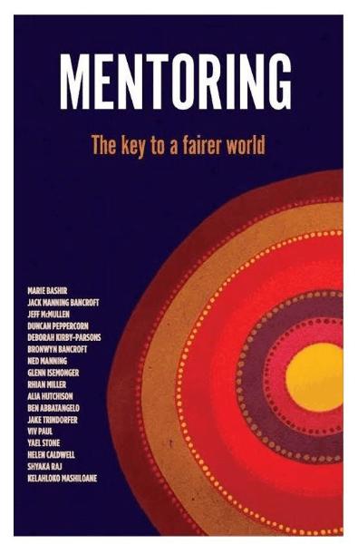 Mentoring-book