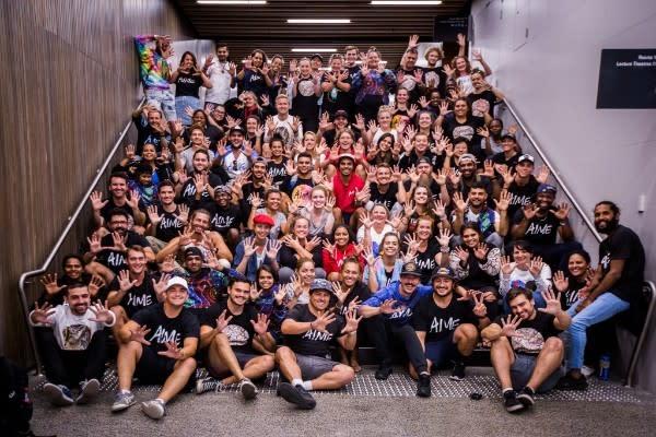 Team-Jan-2018