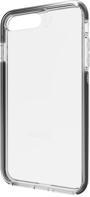 Gear4 D3O Tone iPhone 7 Plus Black
