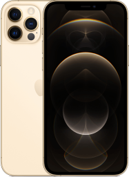 iPhone-12-Pro-Gold-2-