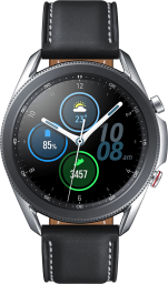 samsung-galaxy-watch-3-4g-silver-1