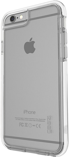 D3O Icebox Shock iPhone 6/6s