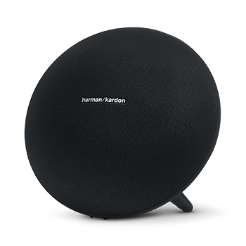 Harman/Kardon Onyx Studio 3