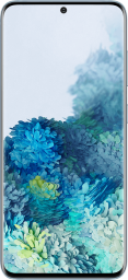samsung-galaxy-s20-5g-cloud-blue-2