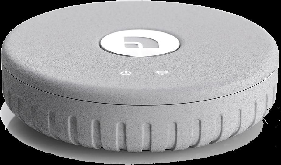 Audio Pro Link Grå