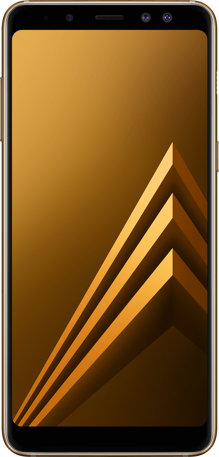 a8-gold-front